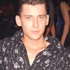 Фотография мужчины Андрей, 33 года из г. Борисов