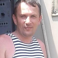 Фотография мужчины Вадим, 43 года из г. Одесса