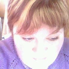 Фотография девушки Whiteangel, 37 лет из г. Якутск