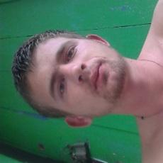 Фотография мужчины Бисексуал, 25 лет из г. Алматы