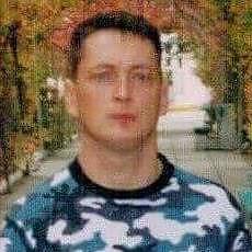 Фотография мужчины Сергей, 49 лет из г. Санкт-Петербург