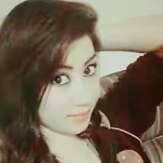 Фотография девушки Nozima, 29 лет из г. Самарканд