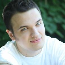Фотография мужчины Sasha, 31 год из г. Хмельник
