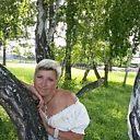 Ленка, 47 лет