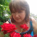 Nadejda, 54 года