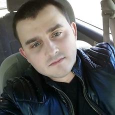 Фотография мужчины Вероне, 30 лет из г. Якутск