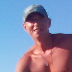 Фотография мужчины Vasiliy, 35 лет из г. Великий Новгород