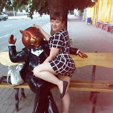 Фотография девушки Кнопа, 35 лет из г. Бобруйск