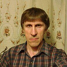 Фотография мужчины Владимир, 52 года из г. Саратов