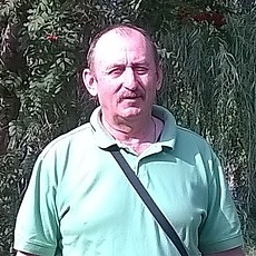 Фотография мужчины Александр, 58 лет из г. Самара