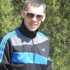 Фотография мужчины Inkognito, 31 год из г. Никополь