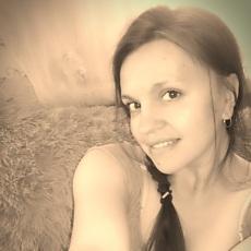 Фотография девушки Toksi, 31 год из г. Гомель