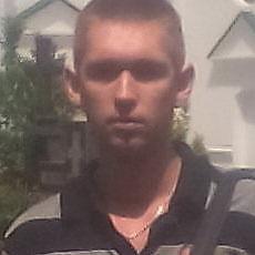 Фотография мужчины Бодя, 29 лет из г. Чернигов