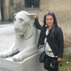 Фотография девушки Анжела, 28 лет из г. Ленинск-Кузнецкий