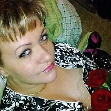 Фотография девушки Тома, 42 года из г. Лыткарино