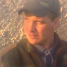 Фотография мужчины Дима, 36 лет из г. Снигиревка