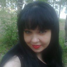Фотография девушки Ленусик, 32 года из г. Усть-Илимск