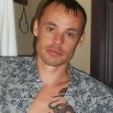Фотография мужчины Александр, 32 года из г. Чита