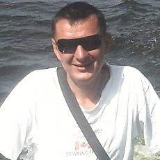 Фотография мужчины Владимирович, 39 лет из г. Николаев