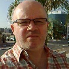 Фотография мужчины Ежик, 53 года из г. Усти-Над-Лабем