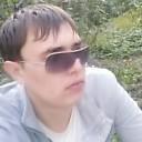 Волхан, 29 лет