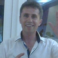 Фотография мужчины Granat, 51 год из г. Черновцы