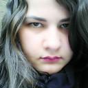 Diana, 24 года
