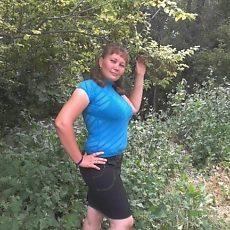 Фотография девушки Валюша, 33 года из г. Кара-Балта
