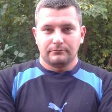 Фотография мужчины Дмитрий, 30 лет из г. Харцызск