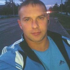 Фотография мужчины Андрей, 33 года из г. Калинковичи