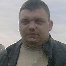 Фотография мужчины Miccc, 35 лет из г. Омск