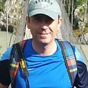 Вальдемар, 38 лет