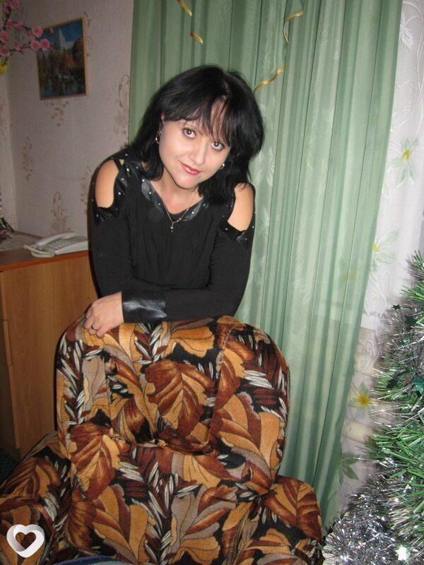 Табор Ру Знакомств Девушкой Рубцовск