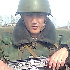 Фотография мужчины Pavel, 31 год из г. Барнаул