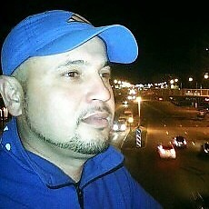 Фотография мужчины Дима, 42 года из г. Санкт-Петербург