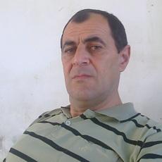 Фотография мужчины Кар, 48 лет из г. Ереван