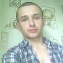 Юрец, 29 лет
