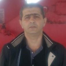 Фотография мужчины Araz, 50 лет из г. Баку