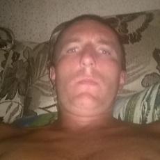 Фотография мужчины Димон, 31 год из г. Минск