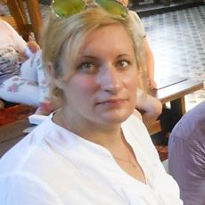 Фотография девушки Алла, 34 года из г. Миоры
