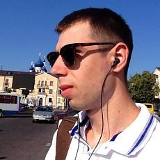 Фотография мужчины Андрей, 26 лет из г. Брест