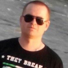 Фотография мужчины Виталик, 36 лет из г. Горловка