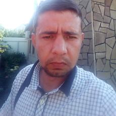 Фотография мужчины Vvsl, 34 года из г. Шахты