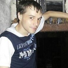 Фотография мужчины Андрей, 30 лет из г. Новогрудок