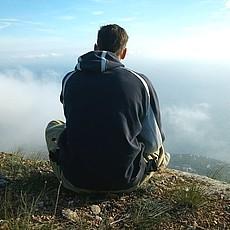 Фотография мужчины Александр, 28 лет из г. Сморгонь
