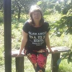 Фотография девушки Юлия, 43 года из г. Луганск
