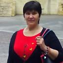 Виктория, 59 лет
