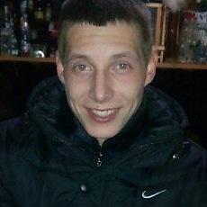 Фотография мужчины Димчик, 28 лет из г. Минск
