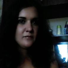 Фотография девушки Лена, 34 года из г. Борисов