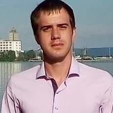 Фотография мужчины Роман, 26 лет из г. Волгоград